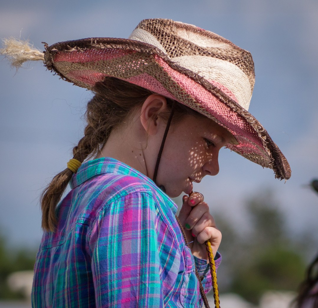 Florida Rodeo