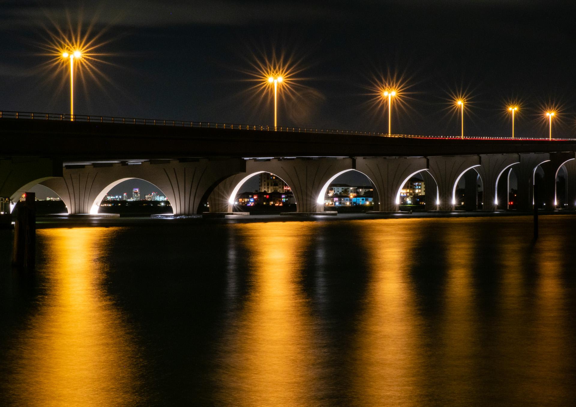 Pinellas Byway, St. Pete, FL