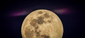 Full Moon 05-06-2020