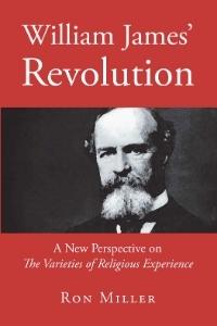 william james revolution - ron miller
