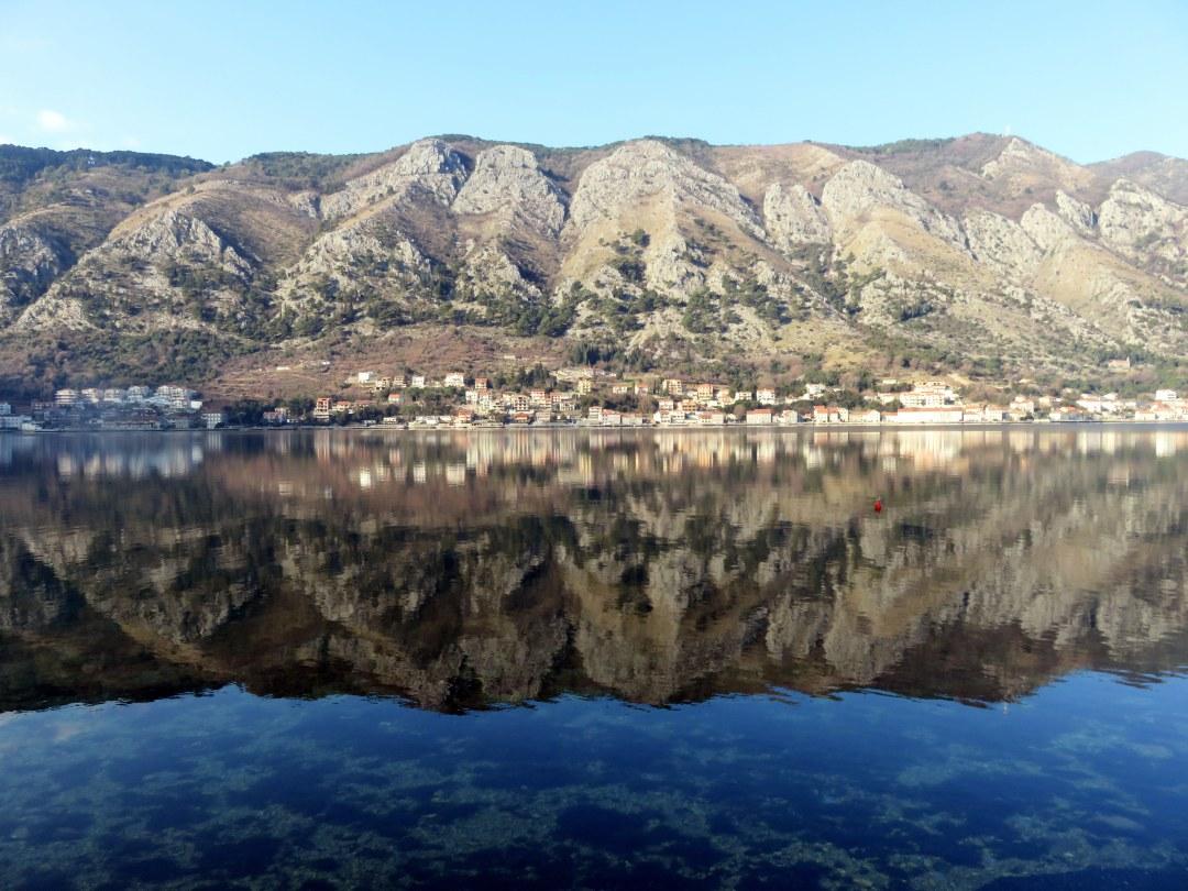 reflection-1
