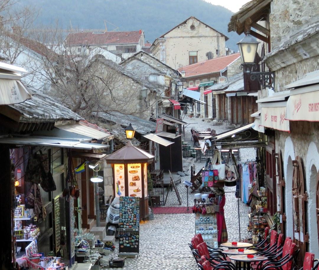 streets-mostar