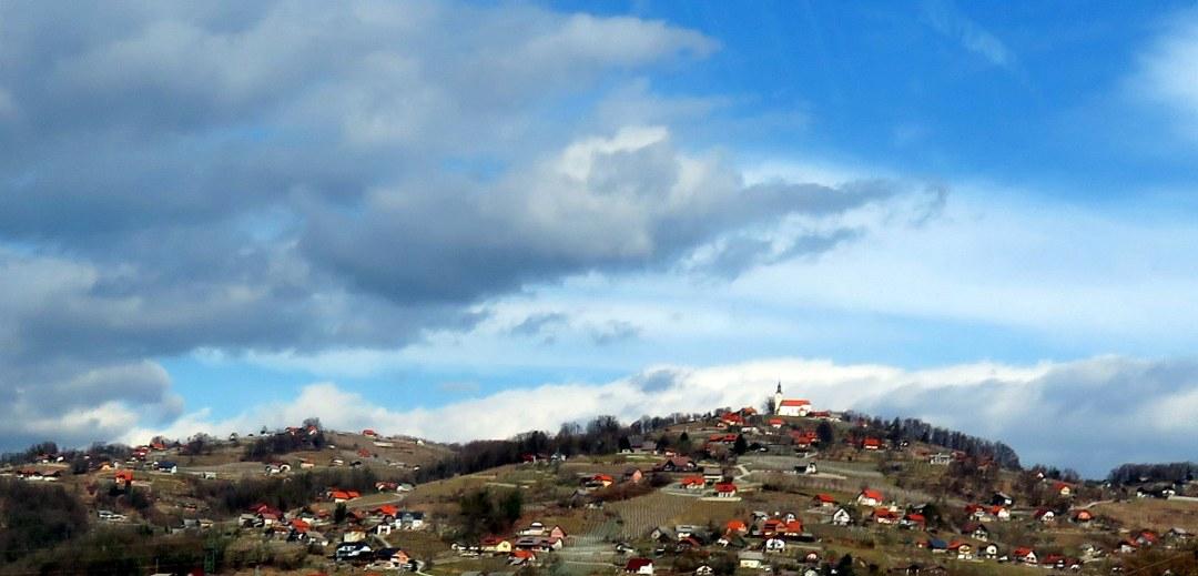 slovenian-countryside