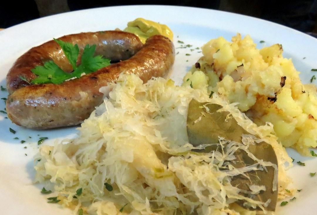 slovenian-sausage