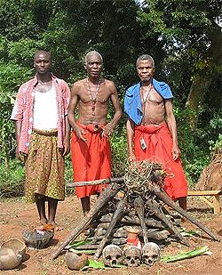 voodoo-men (1)