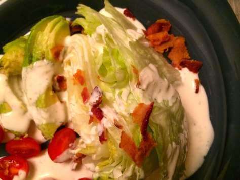 salad-with-coconut-ranch