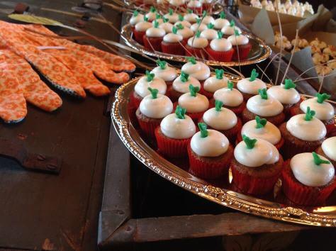 tennsee-honey-carrot-cake