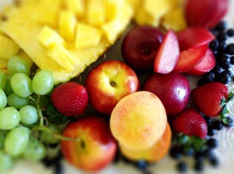 fresh-fruit-kitchen-therapy