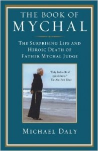 book of mychal
