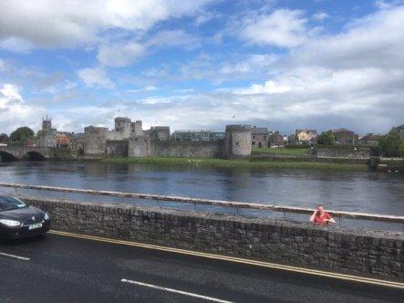 Limerick8