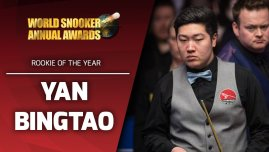 2017SnookerAwards-12