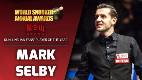 2017SnookerAwards-14