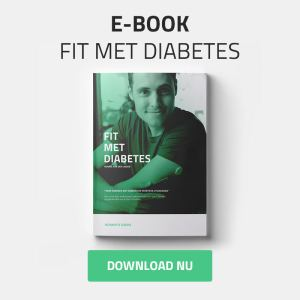 side-bar-cover-fit-met-diabetes