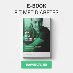 side-bar-cover-fit-met-diabetes