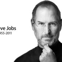 Steve Jobs - the most famous Neuroendocrine Cancer Ambassador we NEVER had
