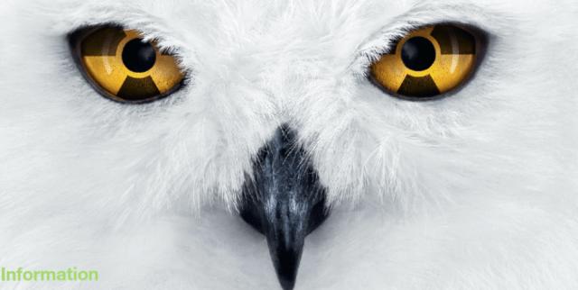 owl ga68