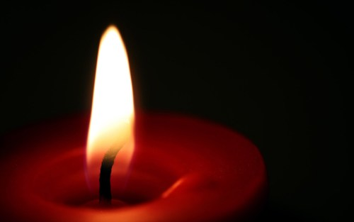 candle_candle_light_4013