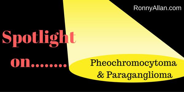 spotlight-on-pheo