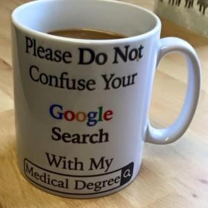 Google-doctor-mug-300x300