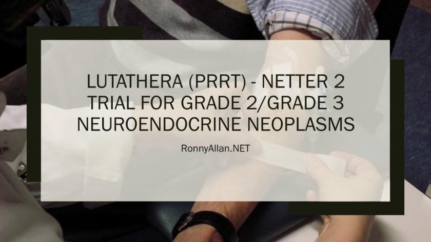 netter 2