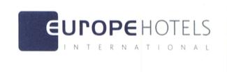 EUROPE Hotels Logo