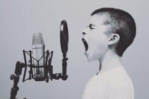Minimalism: MUSIC AND MEDIA