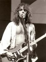 Peter Frampton - 1976