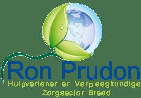 Ron Prudon