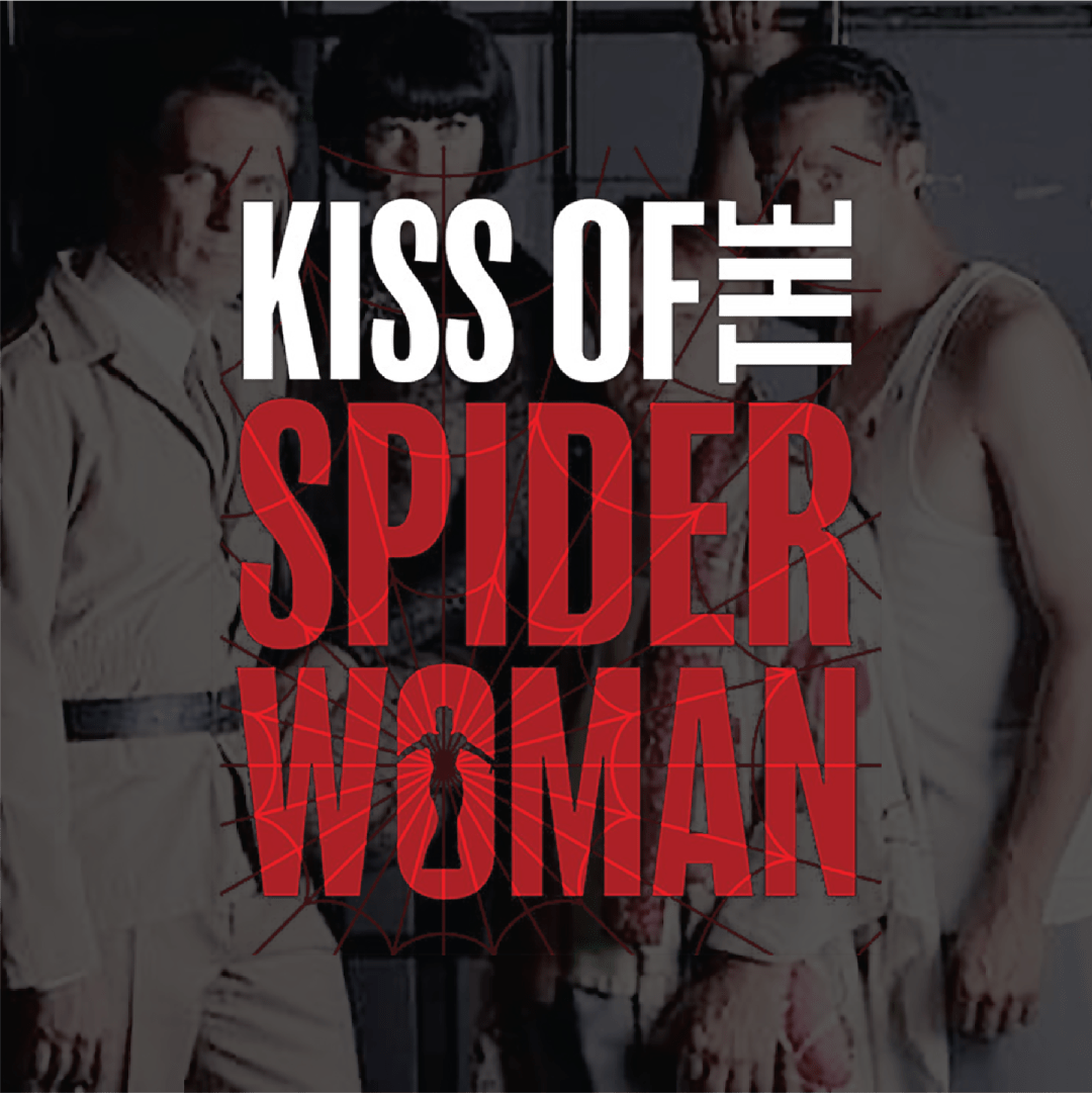 2005 TOTS Kiss of the Spider Woman Cast