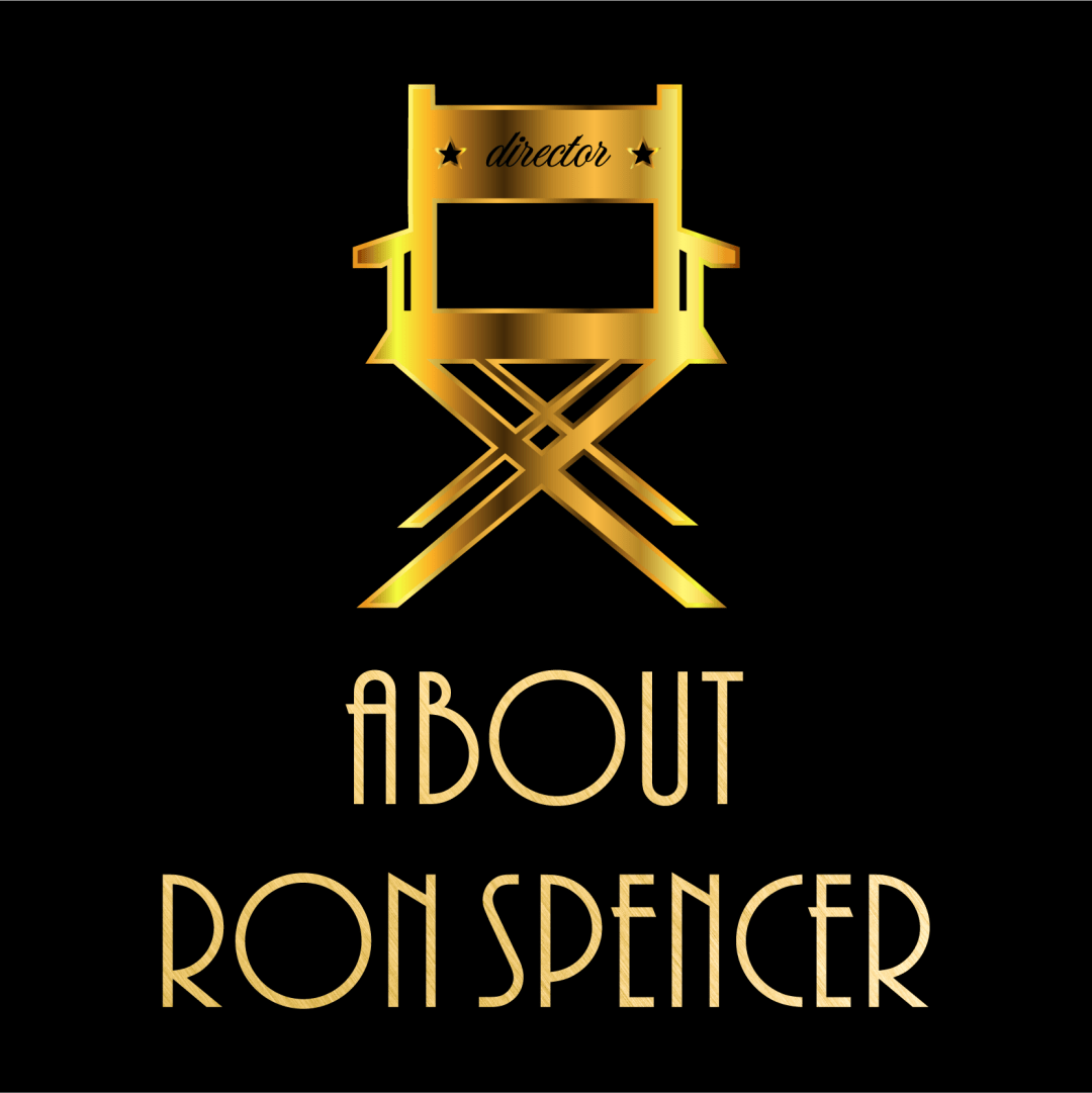 About Ron Spencer