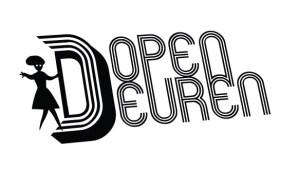 opendeurenlogo