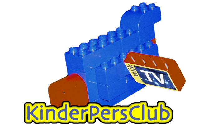 kinderpersclub_logo