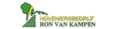 Hoveniers bedrijf Ron van Kampen