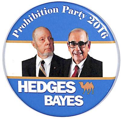 Image result for hedges bayes 2016