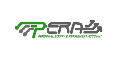 BSP Digital PERA Logo