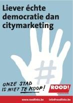 DemocratieA6bis