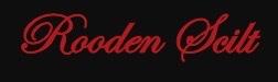 Restaurant Rooden Scilt Erps-Kwerps