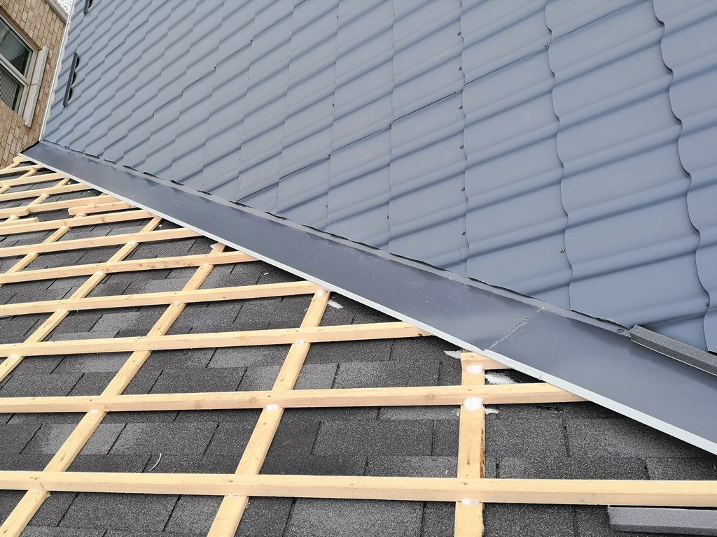 local metal roofing suppliers best