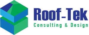 roof-tek-logo-contact