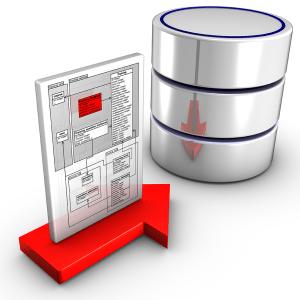 roof-tek-databank
