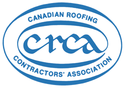 Canadian Roofing Contractors' Association