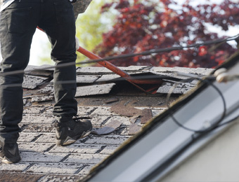 1 Roof Replacement Company | Roof Advisor (Recommended)