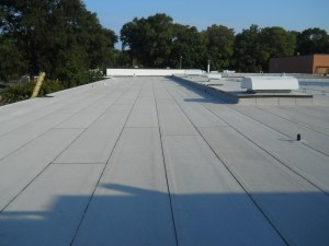 Good Roofing 2