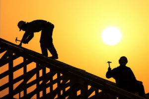 Roofers and Roofing - San Mateo County Roofing Contractor