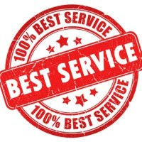 picture of roofing companies 100 percent best service