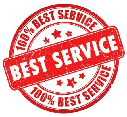 picture of roofer companies 100 percent best service