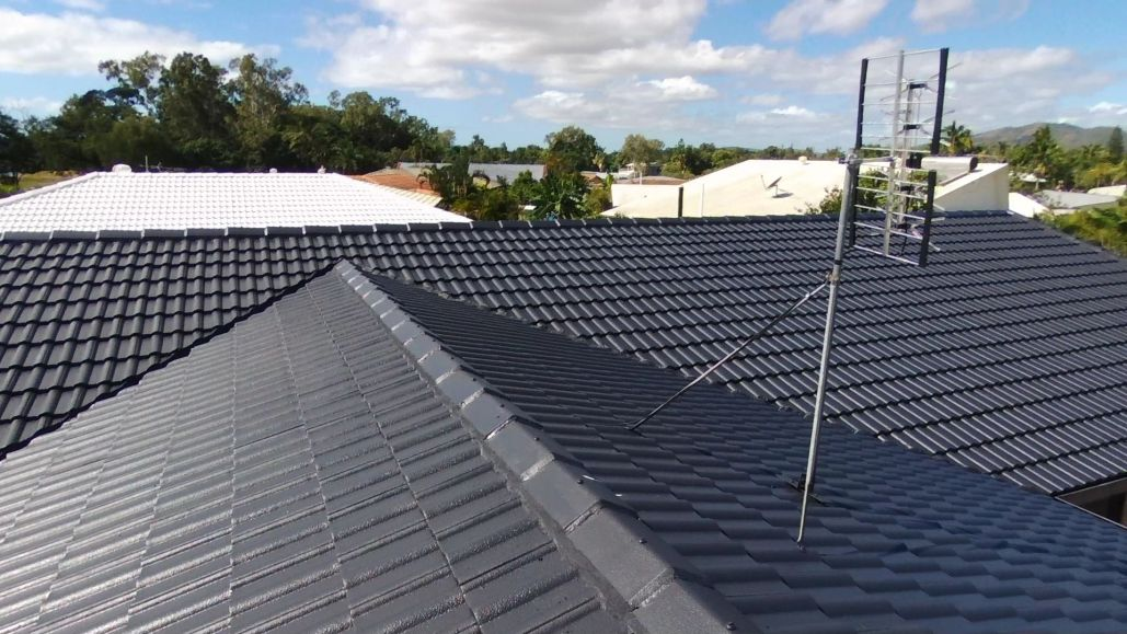 Roofguard