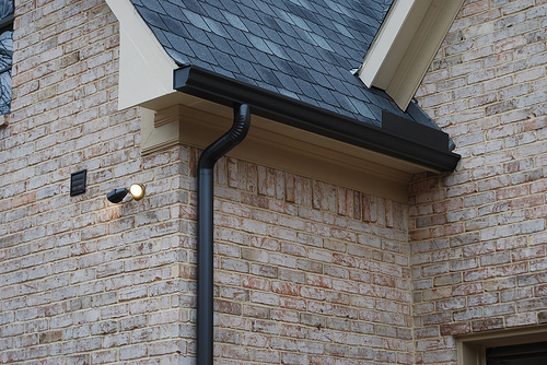 gutter installations will county IL