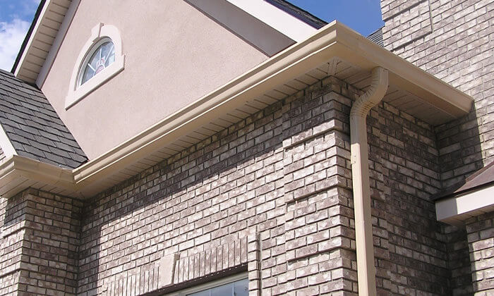 Kankakee Il Roofing Contractors Roofing Repairs