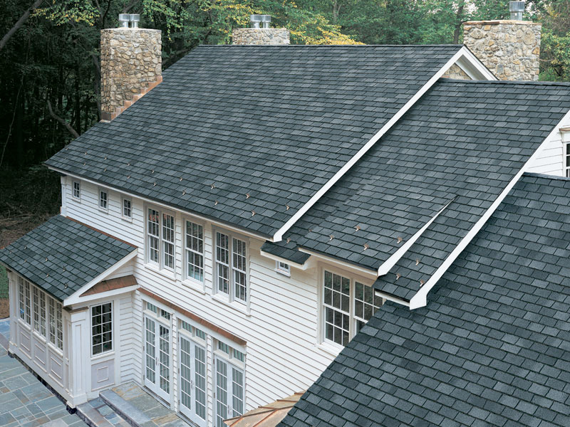 roofing contractors will county IL